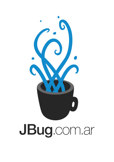 JBoss User Group Argentina