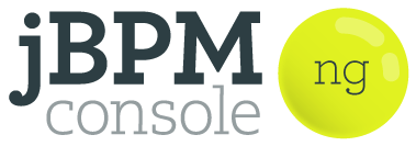 jbpm-console-ng