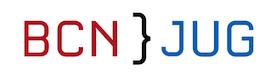 5df05-logo_bicolor_blog
