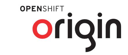 openshift-origin-logo