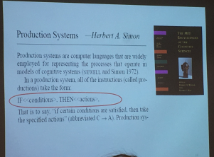production-systems