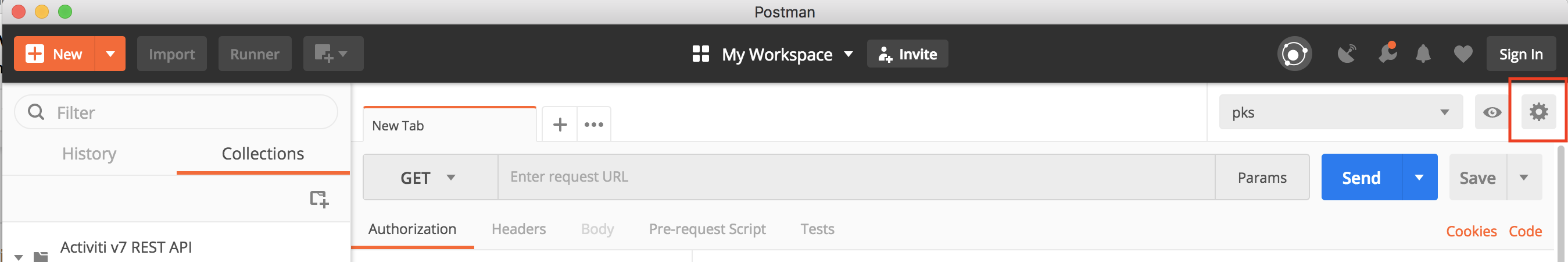postman-manage-environment.png