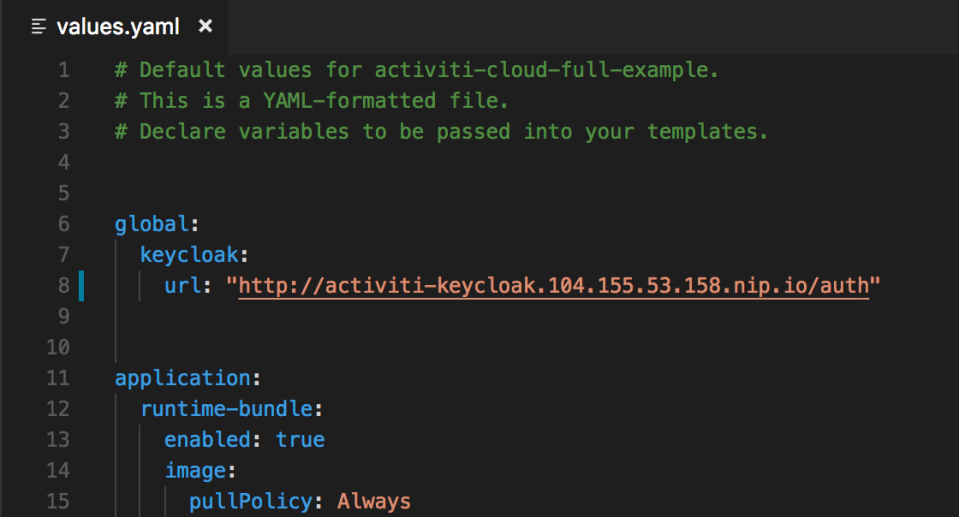 value-yaml-with-external-ip